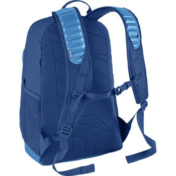 plecak sportowy NIKE MAX AIR VAPOR / BA4883-402