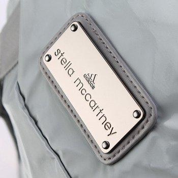 plecak sportowy Stella McCartney ADIDAS WEEKENDER BACK PACK / S00149