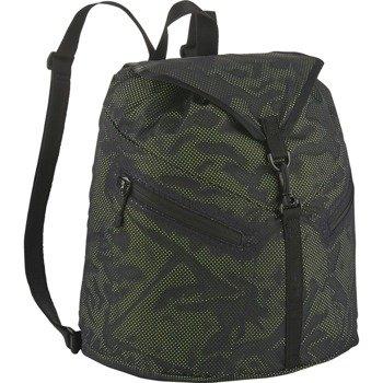 plecak sportowy damski NIKE AZEDA BACKPACK / BA4930-010