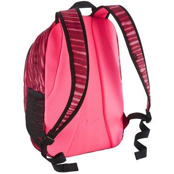 plecak sportowy damski NIKE LEGEND BACKPACK / BA4882-640