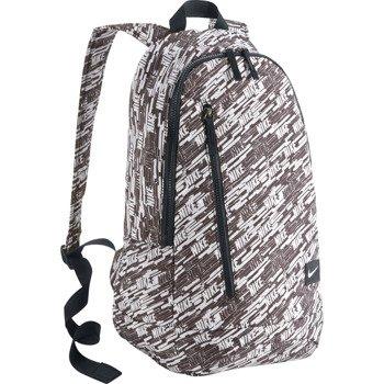 plecak sportowy damski NIKE WOMENS BACKPACK / BA4576-101