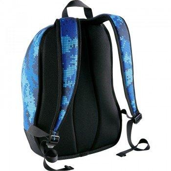 plecak sportowy juniorski NIKE YOUNG CHEYENNE BACKPACK / BA4735-427