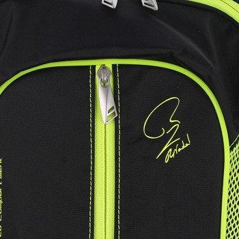 plecak tenisowy BABOLAT BACKPACK PURE AERO / 753039, 135649