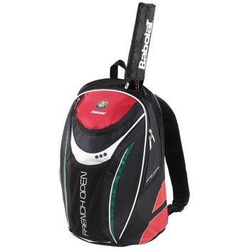 plecak tenisowy BABOLAT BACKPACK Roland Garros 2015 / 753027