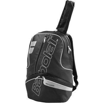 plecak tenisowy BABOLAT BACKPACK TEAM / 753040-108