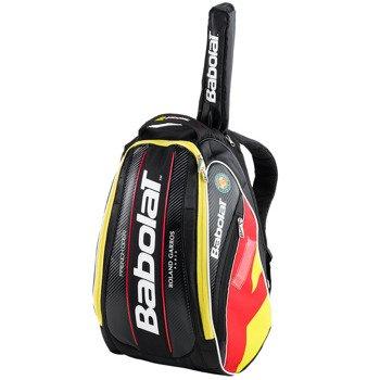 plecak tenisowy BABOLAT BACKPACK TEAM Roland Garros 2015 / 753026