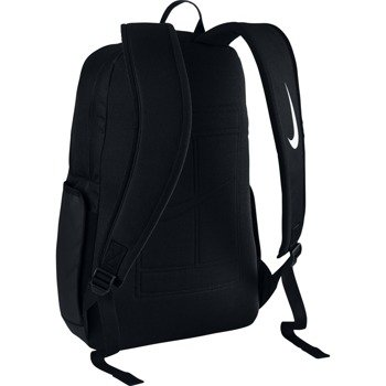 plecak tenisowy NIKE COURT TECH BACKPACK 2.0 / BA5170-010