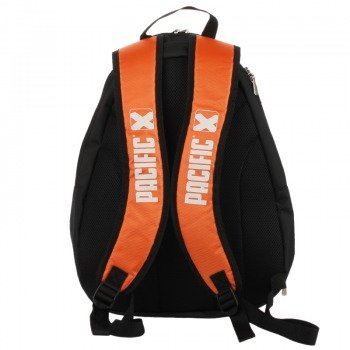 plecak tenisowy PACIFIC TOUR TEAM BACKPACK