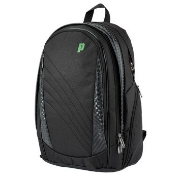 plecak tenisowy PRINCE EXTREME BACKPACK / 6P516010ST