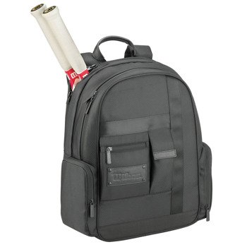plecak tenisowy WILSON AGENCY BACKPACK / WRZ852596