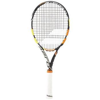 rakieta tenisowa BABOLAT AEROPRO DRIVE PLAY / 102231