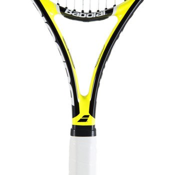 rakieta tenisowa BABOLAT PULSION 102 / 121159-142
