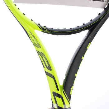 rakieta tenisowa BABOLAT PURE AERO + ( gratis naciąg RPM BLAST + naciąganie) / 102254