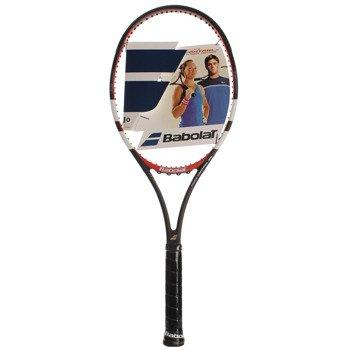 rakieta tenisowa BABOLAT PURE CONTROL 95 GT / 101203