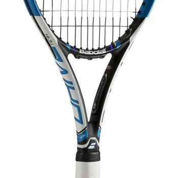 rakieta tenisowa BABOLAT PURE DRIVE TEAM / 101238