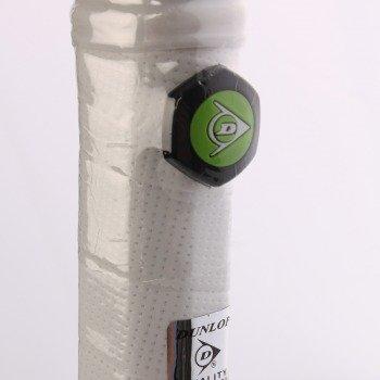 rakieta tenisowa DUNLOP BIOMIMETIC S6.0 LITE Cibulkova