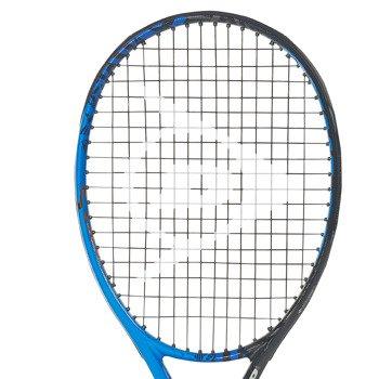 rakieta tenisowa DUNLOP FORCE 100 S / 676813