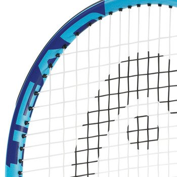 rakieta tenisowa HEAD CHALLENGE LITE / 234515