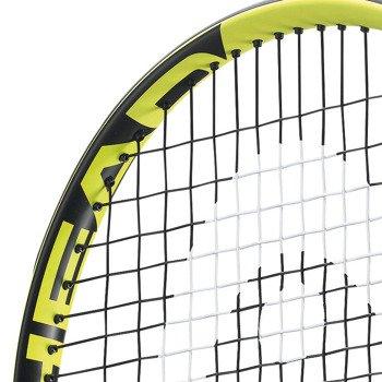 rakieta tenisowa HEAD CHALLENGE MP / 232044