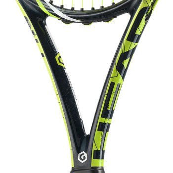 rakieta tenisowa HEAD GRAPHENE EXTREME MP / 231004