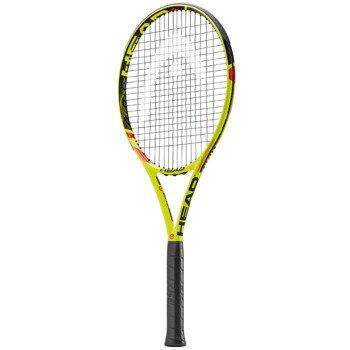 rakieta tenisowa HEAD GRAPHENE XT EXTREME LITE / 230745