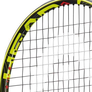 rakieta tenisowa HEAD GRAPHENE XT EXTREME REV PRO ASP/ 230735