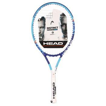 rakieta tenisowa HEAD GRAPHENE XT INSTINCT LITE / 230535