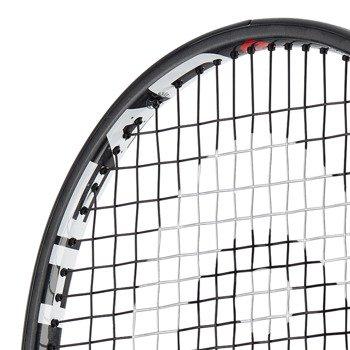rakieta tenisowa HEAD GRAPHENE XT PRESTIGE MP / 230416