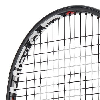rakieta tenisowa HEAD GRAPHENE XT PRESTIGE REV PRO / 230426