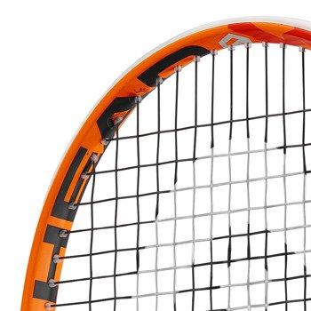rakieta tenisowa HEAD GRAPHENE XT RADICAL LITE / 230286