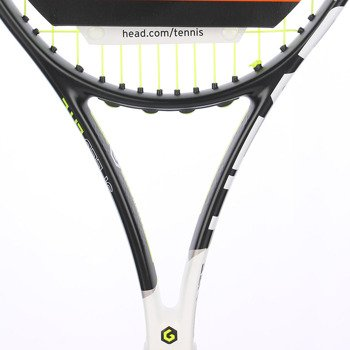 rakieta tenisowa HEAD GRAPHENE XT SPEED LITE / 230645