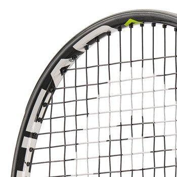 rakieta tenisowa HEAD GRAPHENE XT SPEED MP LTD / 231506