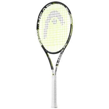 rakieta tenisowa HEAD GRAPHENE XT SPEED REV PRO / 230615