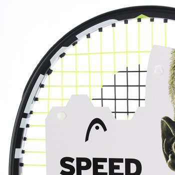 rakieta tenisowa HEAD GRAPHENE XT SPEED S + torba tenisowa HEAD NOVAK DJOKOVIC SUPERCOMBI