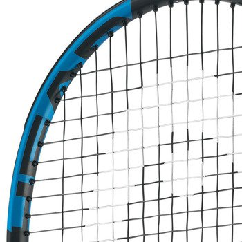 rakieta tenisowa HEAD MX ATTITUDE ELITE BLUE / 234855