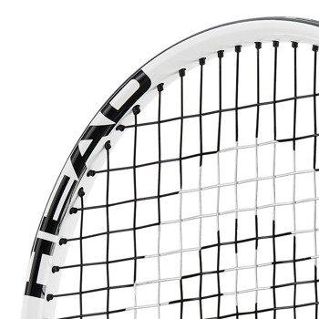 rakieta tenisowa HEAD PCT SPEED / 234805