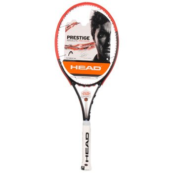 rakieta tenisowa HEAD YOUTEK GRAPHENE PRESTIGE MP / 230314
