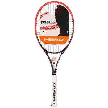 rakieta tenisowa HEAD YOUTEK GRAPHENE PRESTIGE S / 230324