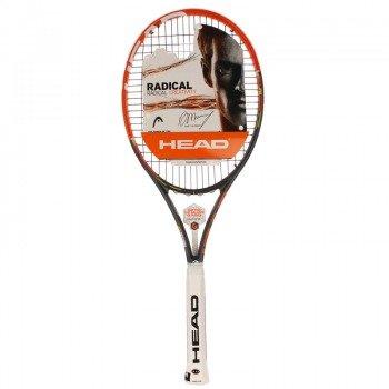rakieta tenisowa HEAD YOUTEK GRAPHENE RADICAL MP / 230514