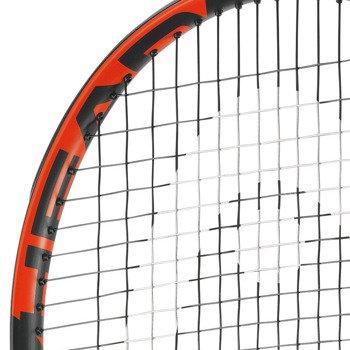 rakieta tenisowa HEAD YOUTEK IG CHALLENGE MP / 234505