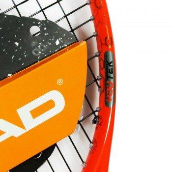 rakieta tenisowa HEAD YOUTEK IG RADICAL MP / 234104