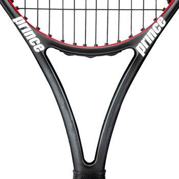 rakieta tenisowa PRINCE TEXTREME WARRIOR 107  / 7T40E505