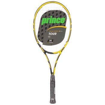 rakieta tenisowa PRINCE TOUR 95
