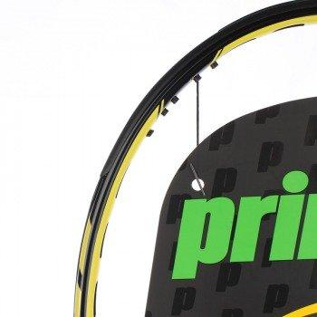 rakieta tenisowa PRINCE TOUR 98 ESP