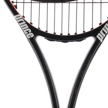 rakieta tenisowa PRINCE TXT TOUR 100L 2016 / 7T42L5052