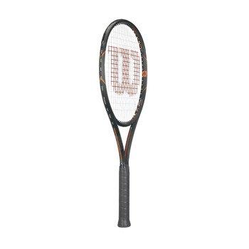 rakieta tenisowa WILSON BURN FST 95 / WRT72901