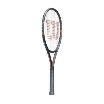 rakieta tenisowa WILSON BURN FST 99  / WRT72910