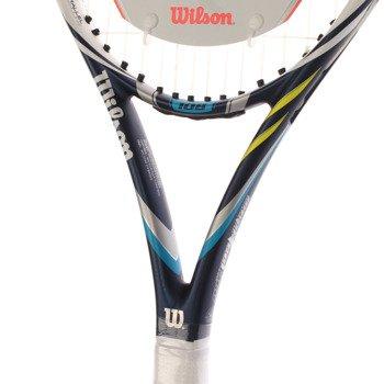 rakieta tenisowa WILSON JUICE 108 / WRT71910