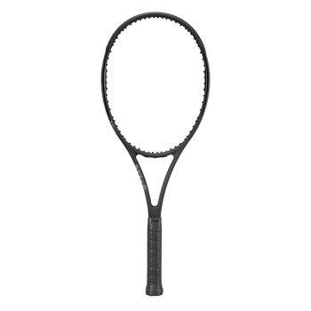 rakieta tenisowa WILSON PRO STAFF 97LS / WRT73171
