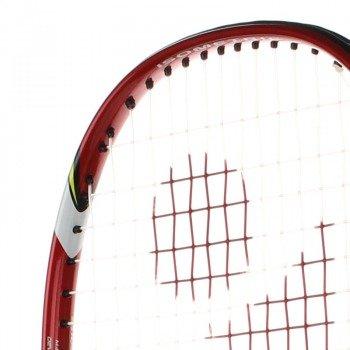 rakieta tenisowa YONEX VCORE JR 25 / VC25JR